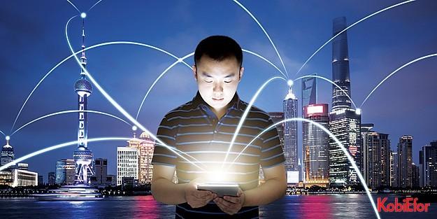 IFS IoT Business Connector ile dijital dönüşümde hız kazanın!