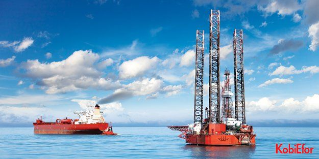 IFS, petrol ve gaz sektörü EAM yazılımlarında üst üste altıncı kez pazar lideri