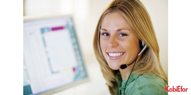 IFS, WorkWave satın alımıyla 'Servis Yönetimi'ndeki liderliğini pekiştirdi