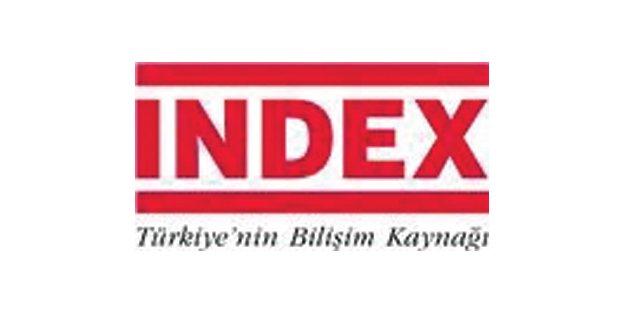 İndeks Bilgisayar, Fortune 500 Türkiye'de 40. sırada