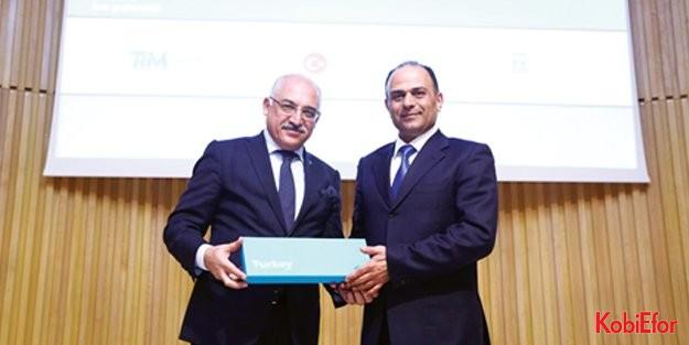İsrail, Türk işadamlarına 3 yıllık çok girişli vize verecek