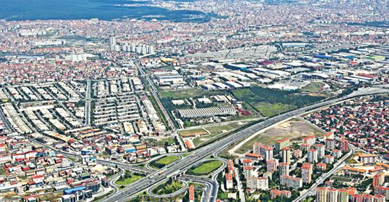 İstanbul Dudullu Organize Sanayi Bölgesi; Yeni Nesil OSB