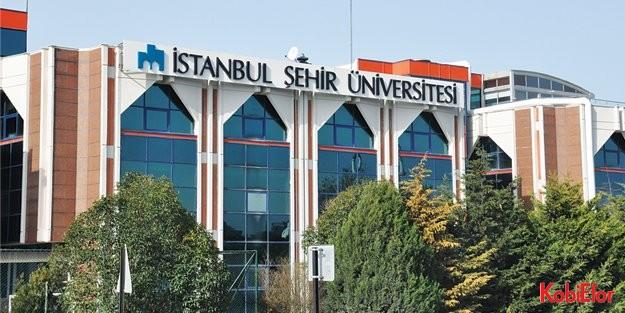 İstanbul Şehir Üniversitesi ve Moodist Hastanesi işbirliği