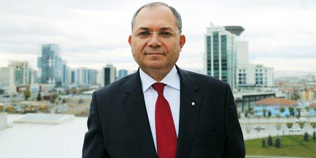 """Kamu bilişimcilerinin nabzı Antalya'da atacak.  2023 ve Ötesi 'Akıllı Üretim, Verimli Devlet"""""""