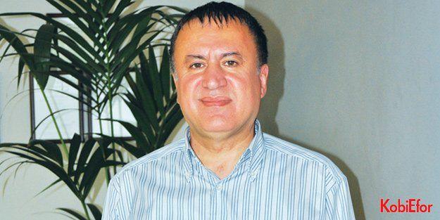Katmadeğerli üretimiyle Türkiye'nin örnek butik OSB'si; Düzce 2. OSB
