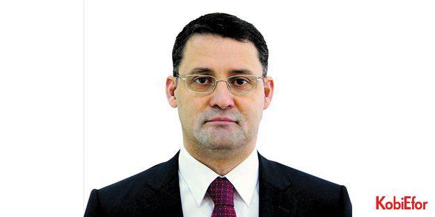 Kırıkkale  Silah İhtisas  OSB'de arsalar hazır