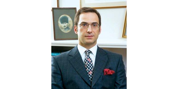 Koç Holding Yönetim Kurulu Başkanlığı'na Ömer M. Koç atandı