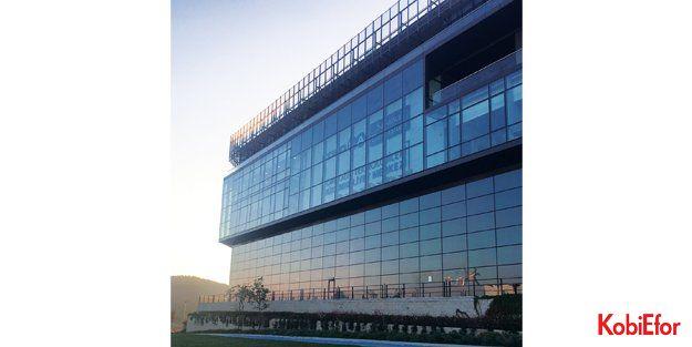 Kordsa ve Sabancı Üniversitesi'nin ortak projesine AB'den 3 milyon avro destek