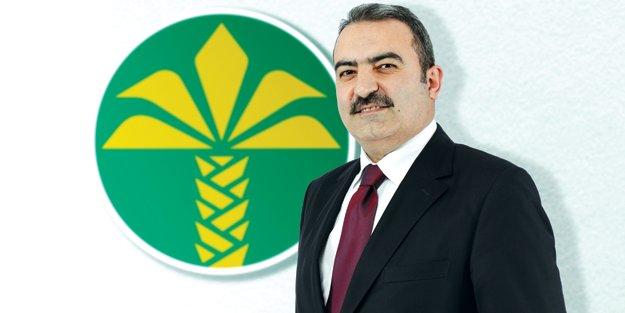 Kuveyt Türk'ten KOBİ'lerin yatırımlarına değer kazandıracak yenilikler