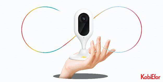 Lifecell Supercam ile güvenlikte dijital boyut
