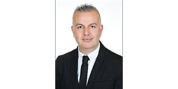 Mehmet Fatih Gençer, OMSAN Lojistik Tedarikçi İlişkileri Müdürü oldu