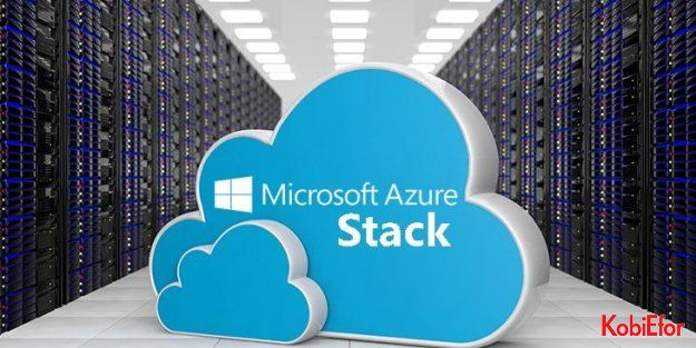 Microsoft ve KPMG'den yeni dijital çözüm merkezi