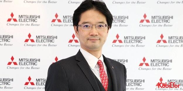 Mitsubishi Electric, Enerji Tasarrufu Haftası'na dikkat çekti