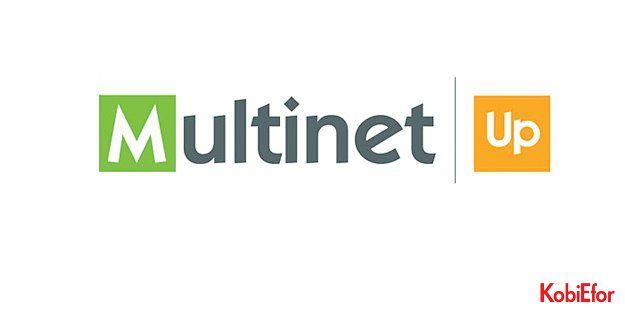 Multinet Up'tan NN Hayat ve Emeklilik ile yeni işbirliği