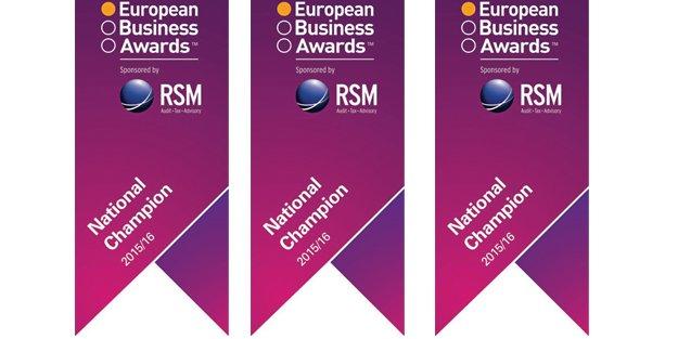 OMSAN, Avrupa Şampiyonluğu için yarışacak