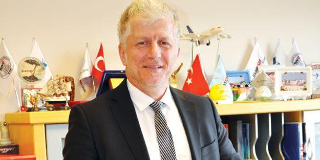 ONKA, fabrika yatırımını Gebze'ye yaptı