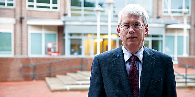 Philips ile MIT'ten 25 milyon dolarlık işbirliği