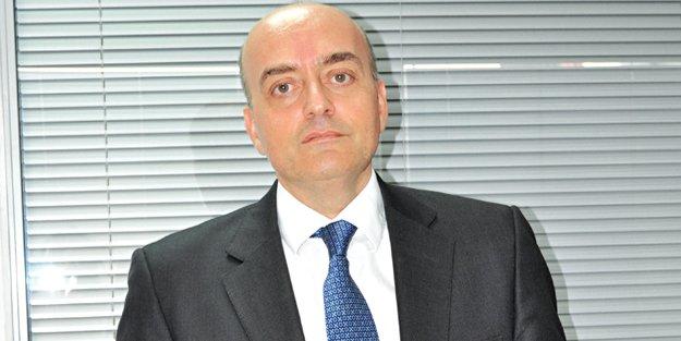 Prof.Dr. Burak Saltoğlu: Politik risk reformları zorluyor