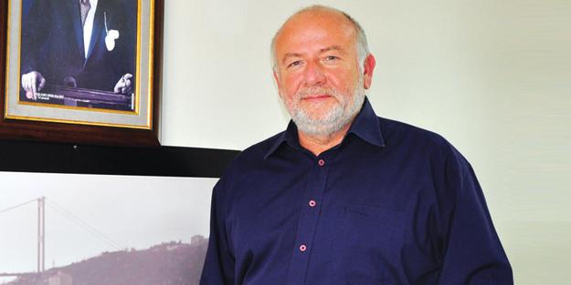 Prof.Dr. Sedat Aybar:  Türkiye'de neo-liberalizm; Kitabına uygun