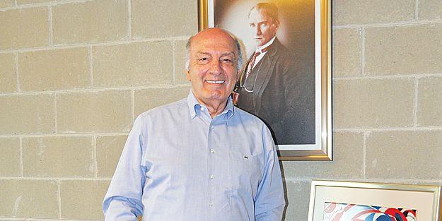 Prof.Dr. Taner Berksoy, seçim sonrası için uyarıyor: Ekonomi daha belirsiz olabilir