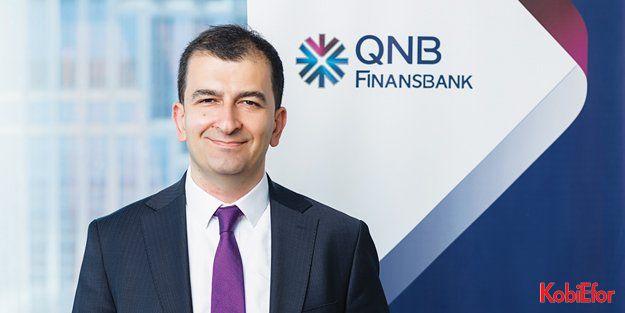 QNB Finansbank ile Koç Üniversitesi'nden işbirliği