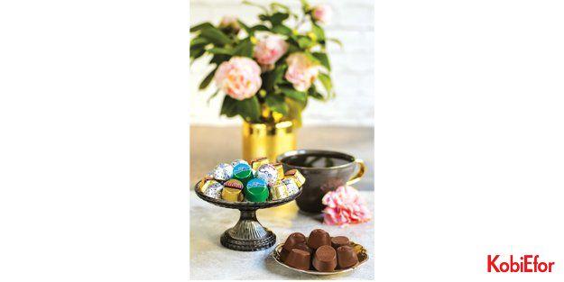 Ramazan Bayramı'nda mutluluk, Ülker ile katlanacak