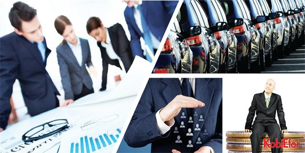 Reel sektöre sürdürülebilir kaynağın adresi: finansal kiralama, faktoring ve finansman şirketleri