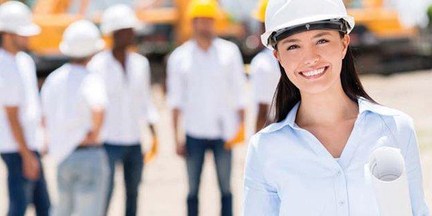 Rusya, yapı sektörüne 700 milyon dolar getirecek