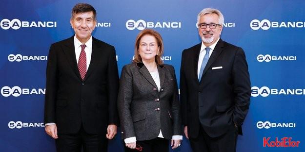 Sabancı Holding 4.5 milyar TL yatırım yapacak