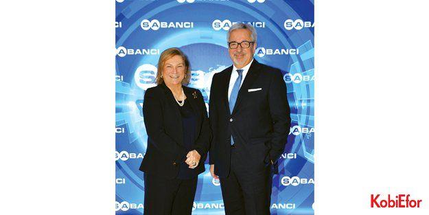 Sabancı Holding Türkiye'nin iki katı büyüme hedefliyor
