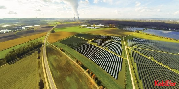 Schneider Electric, 'Enerjiye Erişim Programı' ile 1 milyon gence ulaşacak