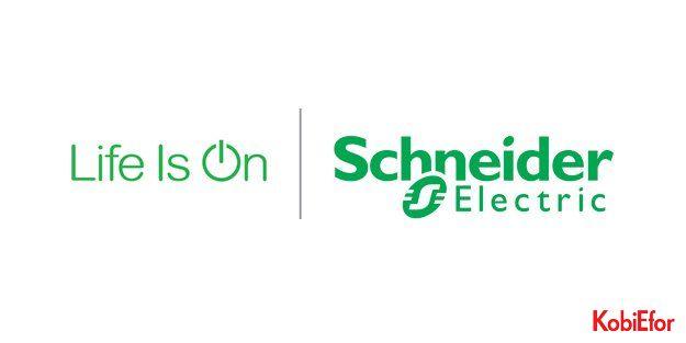 Schneider Electric, hedeflerini tutturdu