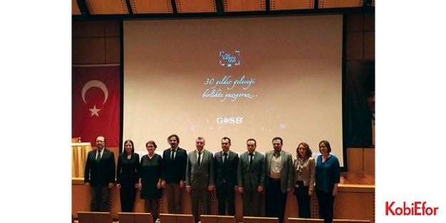Schneider Electric'ten 'Enerji Verimliliği ve Servis Çözümleri' seminerleri