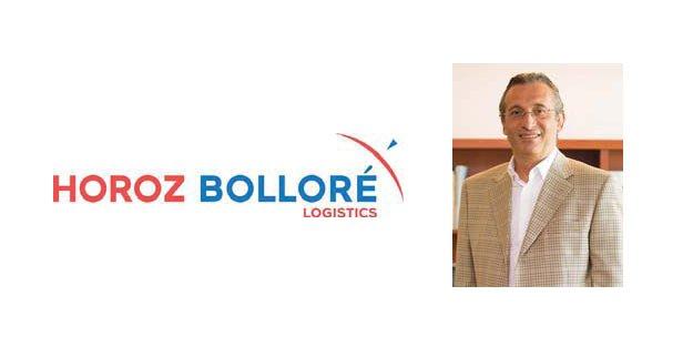 SDV Horoz, Horoz Bolloré Logistics olarak yoluna devam ediyor