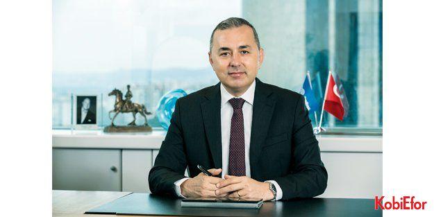 Sektör lideri Yapı Kredi Leasing'in büyüme stratejisi: Danışman kimliğiyle 'ÇÖZÜM' sunuyor