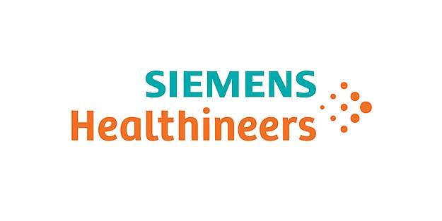 Siemens Healthineers, yeni teknolojilere imza atacak