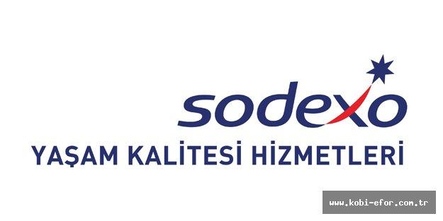 Sodexo müşteri ve üye işyerlerine Yurtiçi Kargo'da indirim fırsatı