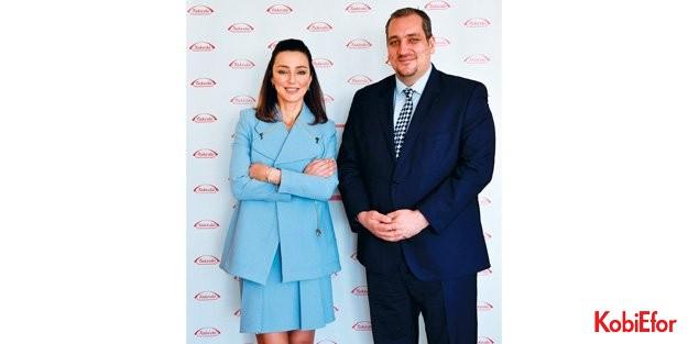 Takeda, Türkiye'de büyümeye onkoloji alanında devam ediyor