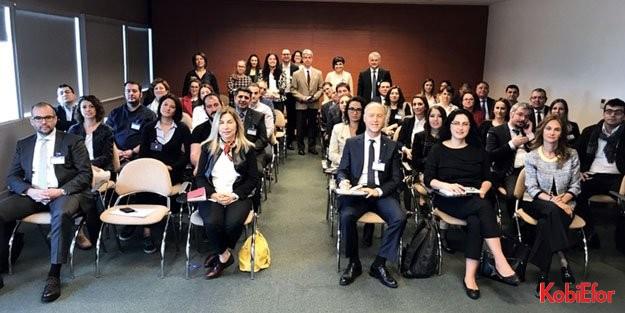 TAYSAD'dan sosyal sorumluluk projesi