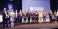 16ncısı açıklandı: 2014 yılında Türkiyede; Bilişim 500