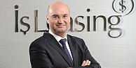 İş Leasing, 2015'te de iddialı
