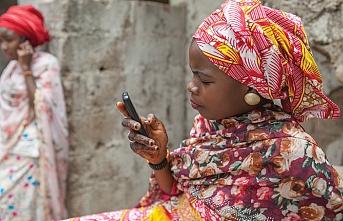 Vodafone Grup,5 yılda 25 milyon dolarlık fon toplayacak