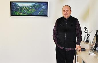 """Habertürk Ekonomi Yazarı Abdurrahman Yıldırım: """"Kriz yok daralma var ama kur yükselecek"""""""