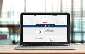 Yapı Kredi Yatırım, herkesi yatırım uzmanı yapıyor