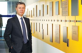 Yıldız Demir Çelik, Kocaeli Alikahya OSB'deki yatırımının ilk fazını tamamladı