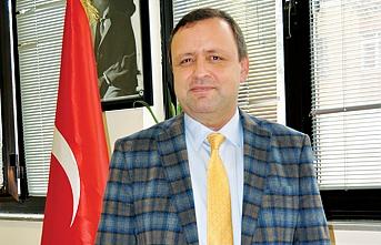 İstanbul Kültür Üniversitesi Teknik Bilimler MYO, 12 programda öğrenci alacak