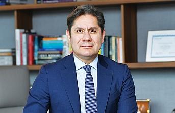 Alternatif Bank 2018'de yüzde 24 büyüdü