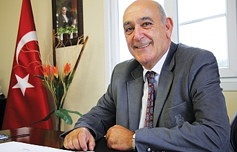 BAYOSB, belgelendirme hizmetlerine devam ediyor