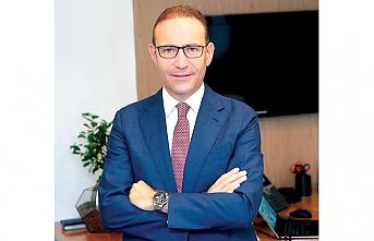 Finansal Kurumlar Birliği 2018 yıl sonu rakamlarını açıkladı