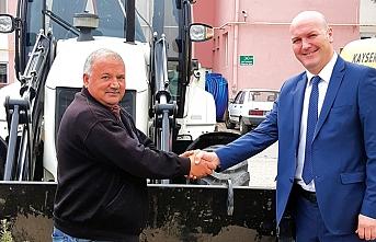 İş Leasing KOBİ'lere desteğe devam ediyor